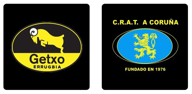 LA PREVIA: Getxo vs CRAT
