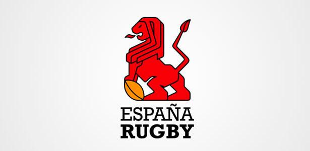 El CESA se juega en Valencia