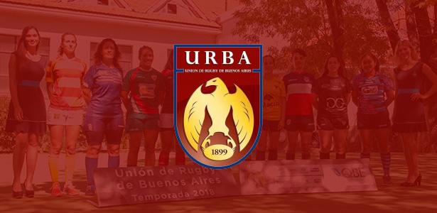 La Plata y GEI lideres en la URBA